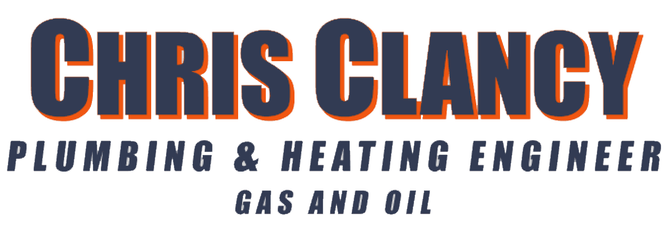 Chris Clancy Plumbing & Heating