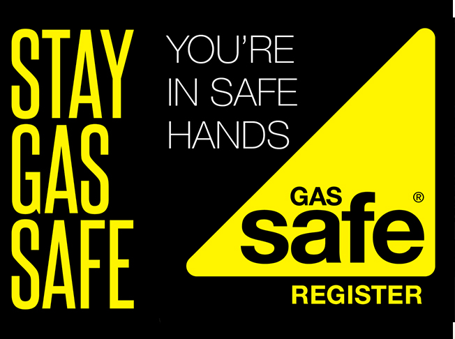 gas safe certificates